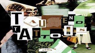 Sido   Tausend Tattoos (Neuer Song + Lyrics) Musik News