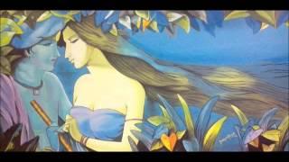 Tarana & friends - Hare Krishna Mantra