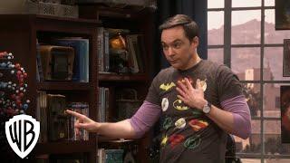 The Big Bang Theory | The Final Days of The Big Bang Theory | Warner Bros. Entertainment