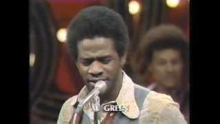 AL GREEN-SWEET SIXTEEN 1974'