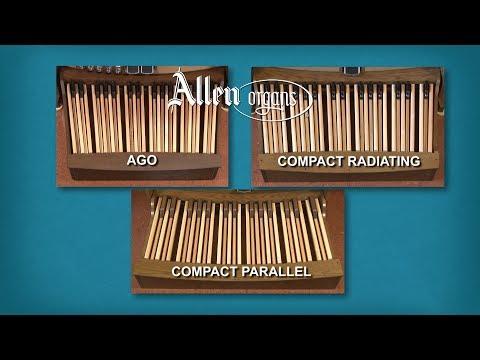 Pedalboard Comparison