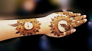 Henna Design Free Video Search Site Findclip