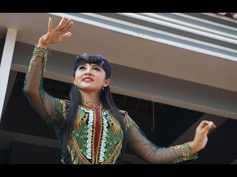 Download Jathil Cantik Urul A.K.A Aya Chikamatzhu Reog Ponorogo Live Bulu Lor Jambon (#DITINGGAL RABI 2) HD Mp4 3GP Video and MP3