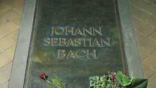 Bach - Mass in B minor, Dona Nobis Pacem - Robert Shaw 1960