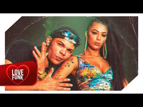 MC Bryan SP e MC Marry - Safada (Vídeo Clipe Oficial)