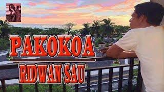Download lagu Ridwan Sau Pakokoa Mp3