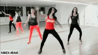 هنا الحب هنا || حسن الهايل || اجمل رقص بنات تحميل MP3