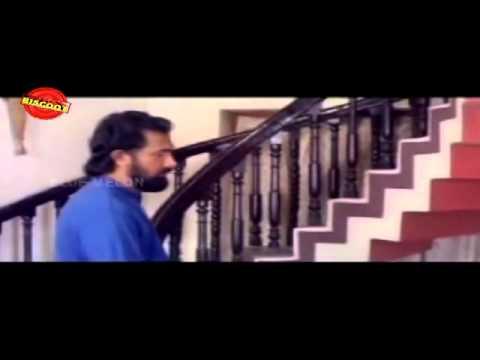 Sundarikutty Malayalam Movie | New Malayalam Movie