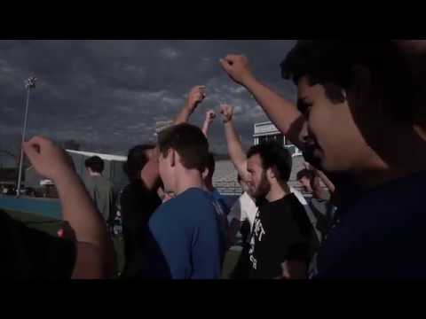 Bryant Soccer Hype Video- Viewer Discretion Advised