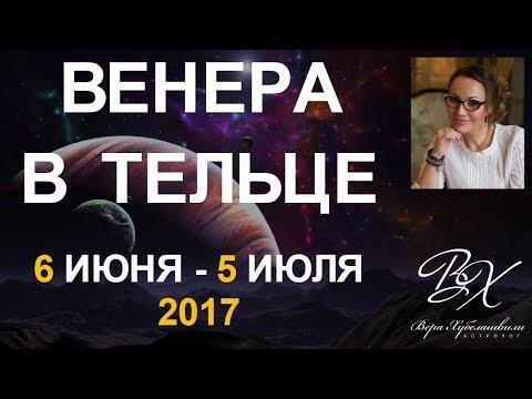 Мужчина лев любовник гороскоп на 2017 год от павла глобы