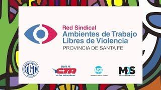 Spot Red Sindical 2019