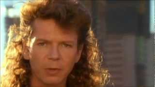 Icehouse Electric Blue Video