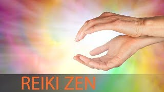 3 Hour Reiki Meditation Music: Calming Music, Relaxing Music, Soothing Music, Soft Music ☯1673