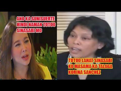 Kung paano upang ikubli ang kuko apektado ng halamang-singaw