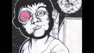 Pink Eye In Praise Of School Shooters EP