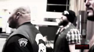 (TNA) Aces & Eights Custom Titantron 2013 (Lyrical Theme)