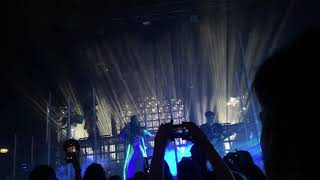 Tokio Hotel   London Live 2019   Melancholic Paradise