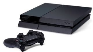 PlayStation 4: Up Close and Personal - IGN Conversation