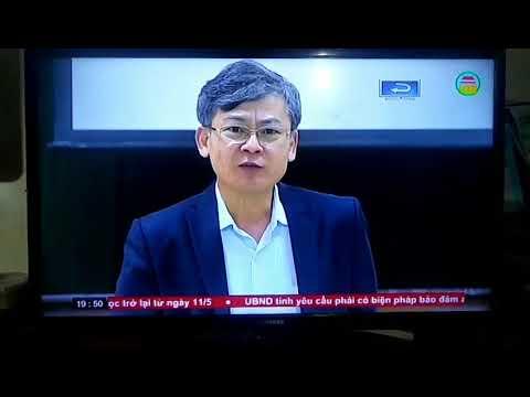 Hội nghị báo cáo Ban chỉ đạo biên soạn thẩm định tài liệu giáo dục địa phương tỉnh Hưng Yên