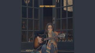 Musik-Video-Miniaturansicht zu Young Heart Songtext von Birdy