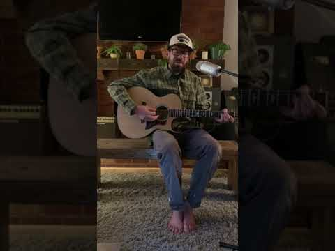 Lady May (Tyler Childers Cover)