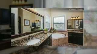 preview picture of video 'Prescott Home Builders - Aspen Valley Homes'