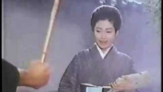 大関田宮二郎編