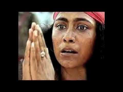 Vidéo de Phoolan Devi
