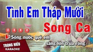 karaoke-tinh-em-thap-muoi-song-ca-nhac-song-trong-hieu