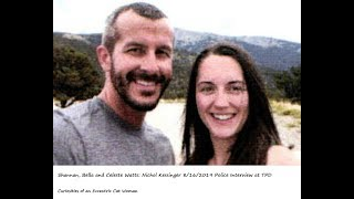 chris watts case nichol kessinger - TH-Clip