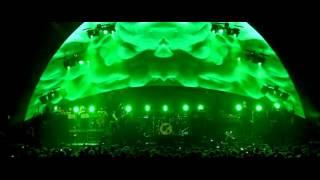Kasabian - La Fee Verte Live at The O2 2012 High Quality