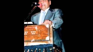 Jab Mohabbat Jawan Hoti Hai -------tribute to mohd rafi by