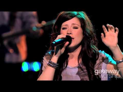 Worship The Great I Am - Youtube Live Worship