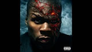 50 Cent - Psycho (feat. Eminem)