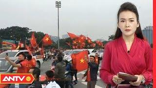 An ninh 24h   Tin tức Việt Nam 24h hôm nay   Tin nóng an ninh mới nhất ngày 15/12/2018   ANTV