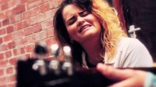 Etta Bond - 'Ask Me To Stay' - Dropout Live | Dropout UK