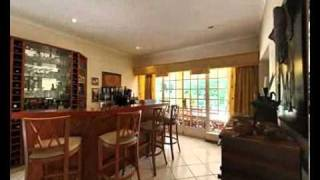 4 Bedroom house in Ferndale | Property Randburg / Ferndale | Ref: K74149