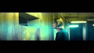 Alesso Feat. Tove Lo - Heroes (Chris Davies Remix) [Music Video]