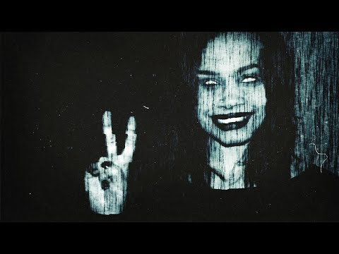 The Girl in the Photograph - Creepypasta Short Film