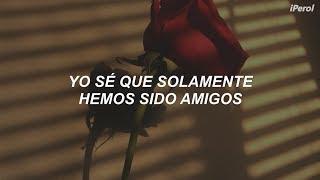Lauv   Feelings  Español
