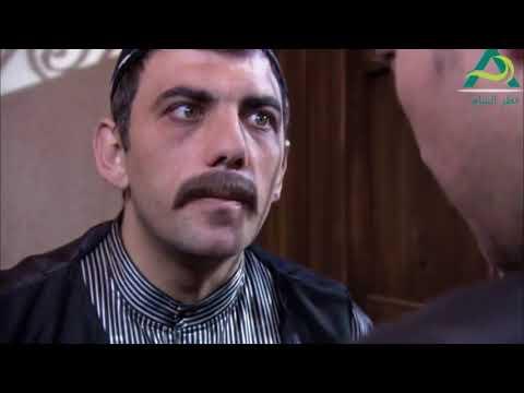 اجمل مشاهد زمن البرغوث ـ غضب ابو صفوان من رويدا و رشدي ـ جهاد سعد ـ قمر خلف