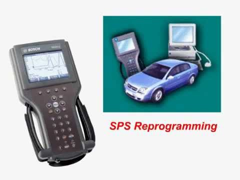 GM Tech2 Overview, Tech2 for GM, ISUZU,SAAB, SUZUKI, HOLDEN and OPEL