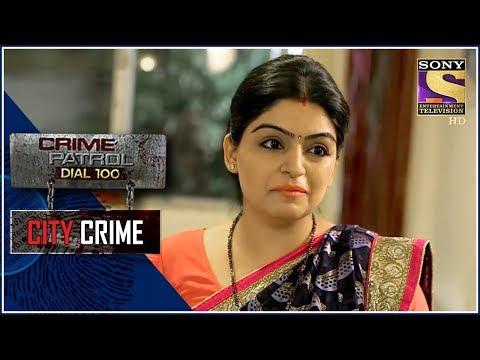 City Crime | Crime Patrol | जलन | Bihar
