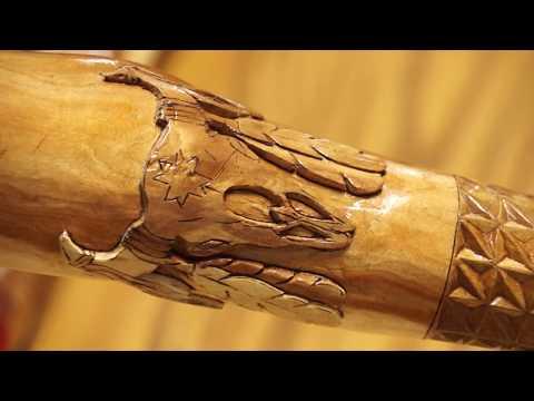 Tratamentul inflamației tendoanelor umărului