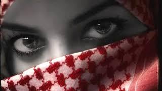 يمه حزينه يا يمه (عتابا عراقيه صوت حزين) اغاني عراقية تحميل MP3