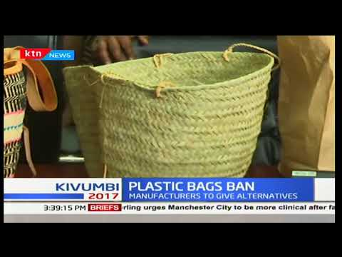 Lessons Kenyans can take from Rwanda on plastic bag ban