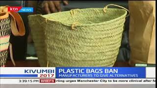 Lessons Kenyans can take from Rwanda on plastic bag ban