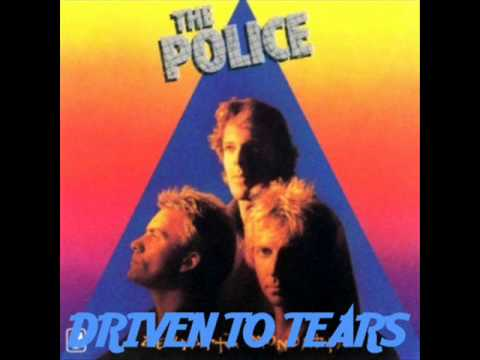 the police - behind my camel (zenyatta mondatta).wmv