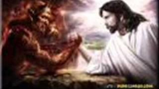 El fin del mundo - Porta - Videoclip