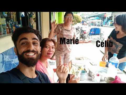 Cherche homme turc